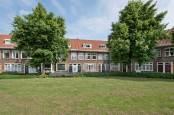 Woning Van Zeggelenplein 64 Haarlem