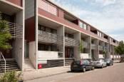 Woning Croesestraat 127 Utrecht