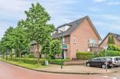 Woning Stuwmeer 83 Houten