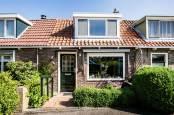 Woning Voordijk 306 Barendrecht