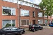 Woning Nicolaas Beetsstraat 15 Haarlem
