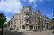Woning Ingogostraat 14C Amsterdam