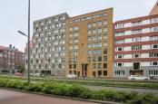 Woning Boezemlaan 53D Rotterdam