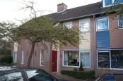 Woning Lovinkbeek 26 Zwolle