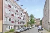 Woning Deymanstraat 44 Amsterdam