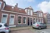 Woning Leliestraat 18 Zwolle