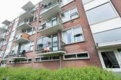 Woning Beethovenlaan 484 Zwolle