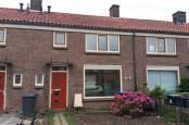 Woning Watermuntstraat 11 Arnhem