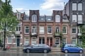 Woning Wethouder Frankeweg 192 Amsterdam