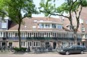 Woning Van Spilbergenstraat 41hs Amsterdam