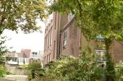 Woning Havikstraat 45N Utrecht