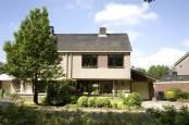 Woning Verdistraat 92 Alkmaar