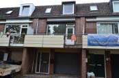 Woning Gouverneurstraat 37 Heerlen