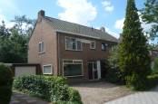 Woning Van IJsendijkstraat 130 Purmerend