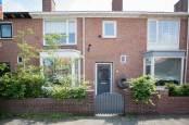 Woning Molentuinweg 23 Katwijk