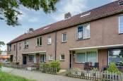 Woning Millweg 6 Arnhem