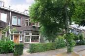 Woning Bankastraat 38 Dordrecht
