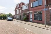 Woning Seringstraat 4 Utrecht