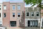 Woning Parcivalring 8 Den Bosch