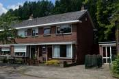 Woning Kerkweg 142 Ridderkerk