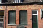 Woning Wilhelminastraat 29 Zwijndrecht