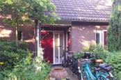 Woning Ubroekweg Noord 11 Venlo