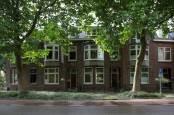 Woning Willemskade 20 Zwolle