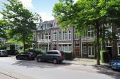 Woning Schenkkade 216 Den Haag