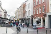 Woning Marktstraat 6a Roermond