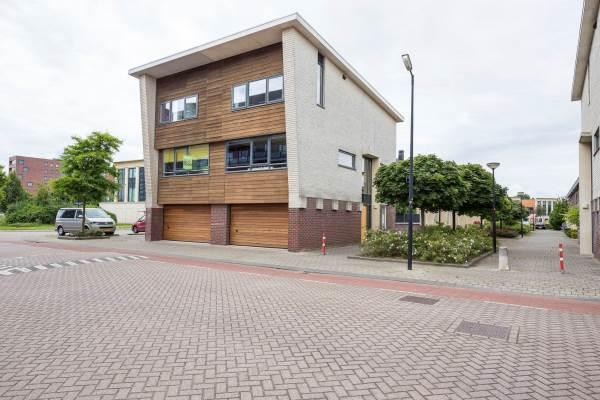 Woning Leopoldstraat 3 Alkmaar