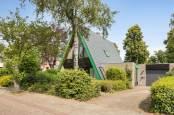 Woning Venkelhof 10 Oosterhout Nb