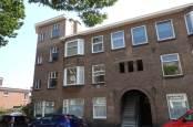 Woning Hanenburglaan 100 Den Haag