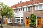 Woning Scheldestraat 6 Utrecht