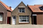 Woning Molendijk 34 Sint-Annaland