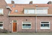 Woning Cliviastraat 29 Zwolle