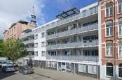 Woning Tweede van Swindenstraat 11D Amsterdam