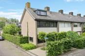Woning Hillenraadstraat 18 Breda