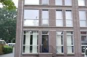 Woning Kerkstraat 7 Klaaswaal