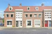Woning Mgr. Nolensplein 34 Breda