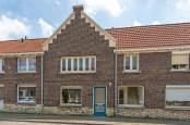 Woning Koningstraat 41 Heerlen