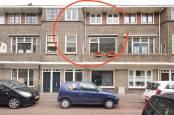 Woning Spuiboulevard 295 Dordrecht