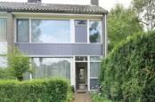 Woning Melis Stokelaan 27 Oosterhout Nb