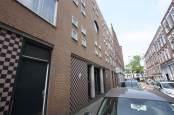 Woning Adrianastraat 31 Rotterdam