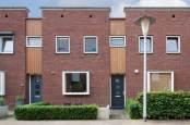Woning Struweelstraat 25 Zwolle