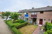 Woning Prins Willemstraat 8 Assen