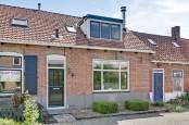Woning Noordstraat 3 Borssele