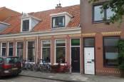 Woning Gasthuislaan 138 Haarlem