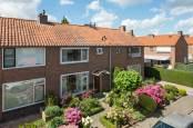 Woning Schoenerstraat 30 Nieuw-Lekkerland