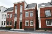 Woning Rhijnvis Feithlaan 66 Zwolle