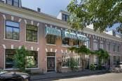 Woning Hasselaersplein 30 Haarlem
